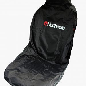NOCO05A-northcore_waterproof_sports_car_seat_cover